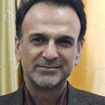 سید علی اصغر سلطانی