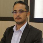 سید روح الله حسینی