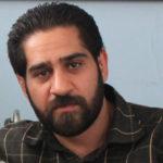 4. سید حمید شریفنیا
