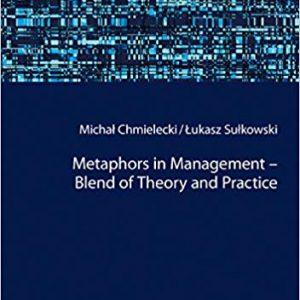 استعاره در مدیریت نظریه و روش