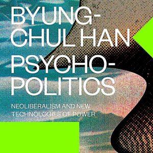 روان سیاست