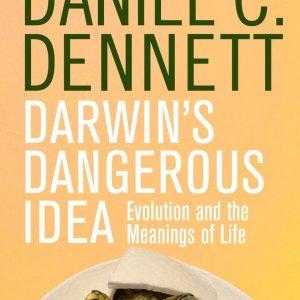 ایده خطرناک داروین