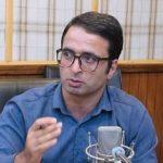 حسین کرمانی