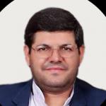 رضا بنیاسد