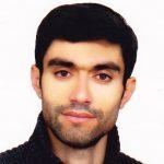 محمد شیخزاده