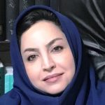 لیلا اردبیلی